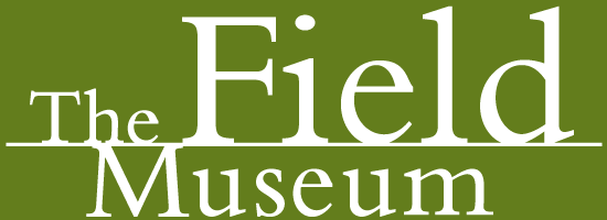 The Field Museum Logo